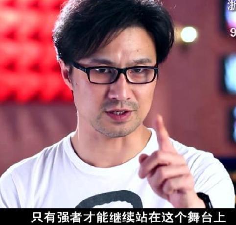 中国好声音第三季今晚预告:汪峰战队歌单四强