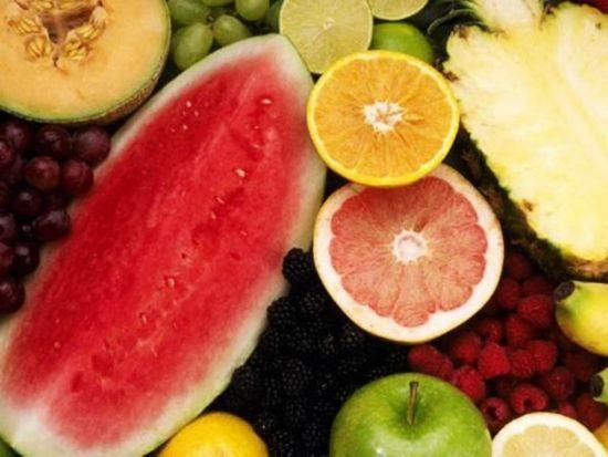 养生保健:25种诱人零食 越吃越聪明健康