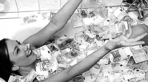 钱堆里 郭美美/【1】【2】【3】【4】【5】【6】【7】【8】【9】【10】【11...