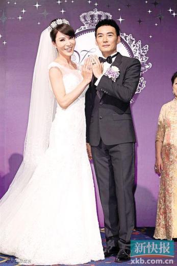 46岁焦恩俊再婚迎娶前女友 顺其自然拼生子