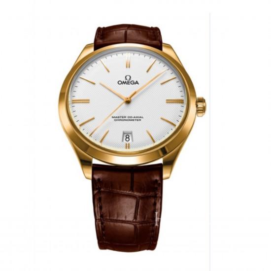 欧米茄 Omega 推出2014碟飞系列名典腕表,半个多世纪后经典重生