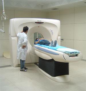 印媒公布8个廉价防癌秘诀 - 墨香 - cty3534785 的博客