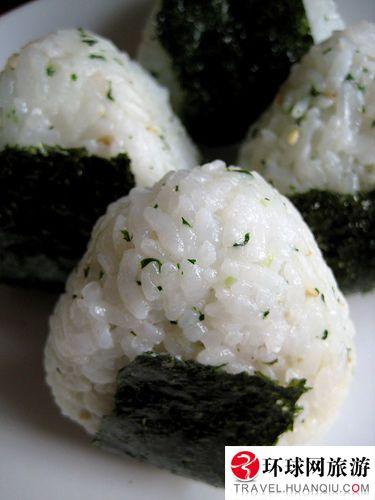 【日本旅游美食】河南人为何三餐离不开美食濮阳日本大米清丰县图片