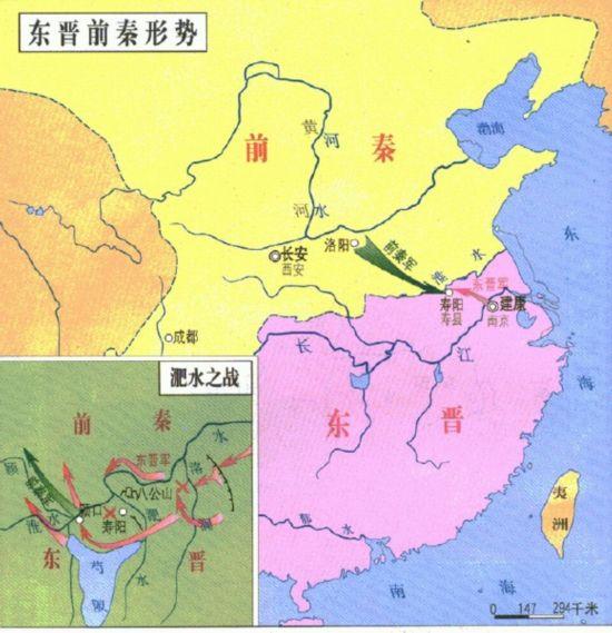 广西 手绘 古代地图
