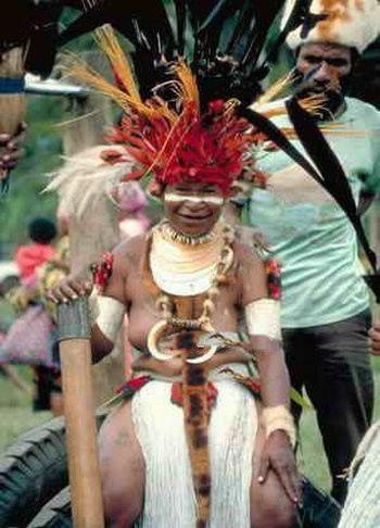 非洲女孩习俗引关注割礼让人惊呆的性极品性感全球网尤物优美女果图片