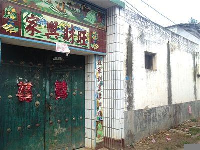 河南正阳小偷反腐生态链:官员不敢报案 警察瓜分赃物