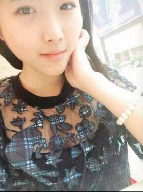 女大学生失踪事件_江苏19岁女大学生失踪事件江苏19岁女大学生