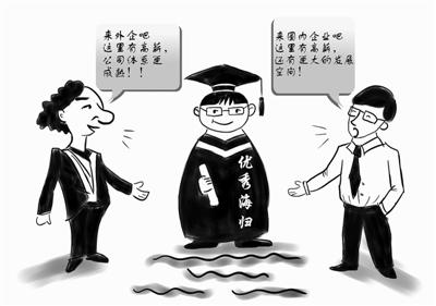 """中国今年720多万大学生毕业 平均月工资人民币2400元 四成""""啃老"""""""