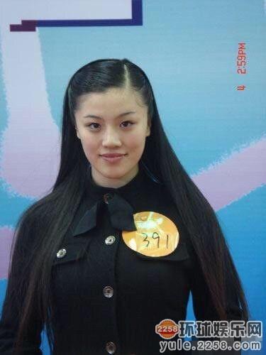 刘翔妻子年龄诚疑 丈母娘模特出身完爆女儿(图