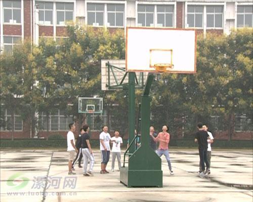 漯河学校曹存正到漯河高中v学校--河南分网--人英文高中南洋广州市长图片