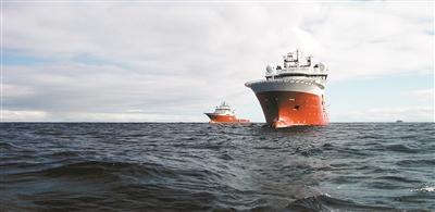 马航MH370失踪半年 荷兰公司十月深海搜索