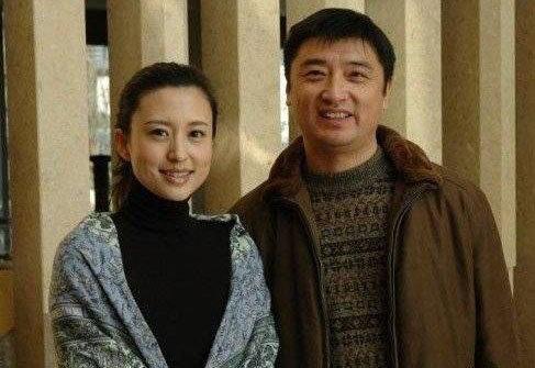 央视主持李思思怀孕 揭李思思老公背景资料【