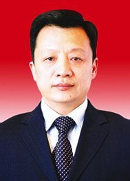 李强,男,汉族,1955年11月生,江苏沭阳人,1975年8月入党,1970年12月参加工作,江苏省委党校研究生学历。