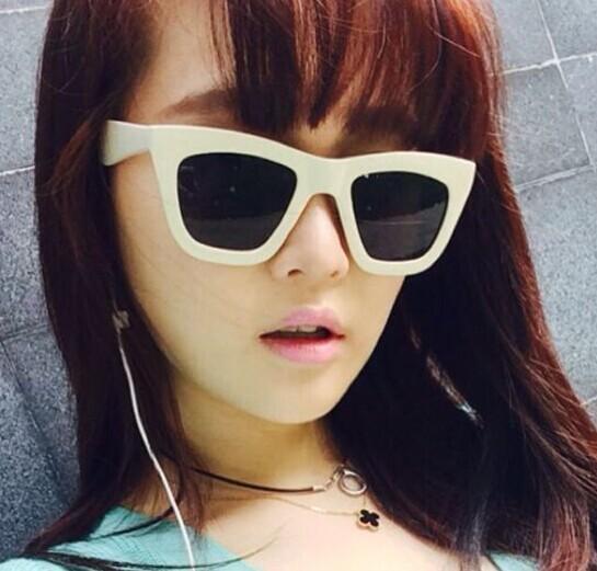 张铁林23岁混血女儿曝光 美女星二代逐个数图