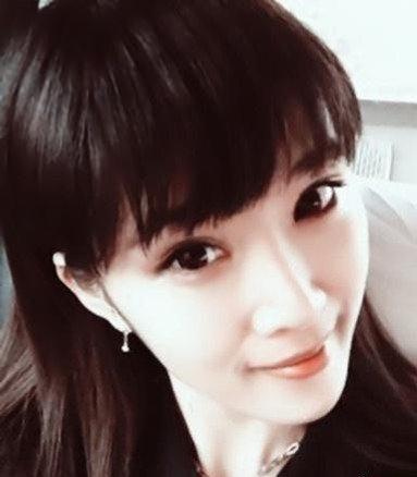 张铁林23岁混血女儿曝光 美女星二代逐个数(图