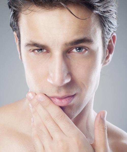 男士用的洗液有哪些?注意事项有什么