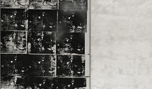 这些年,那些破不了的苏富比收藏记录