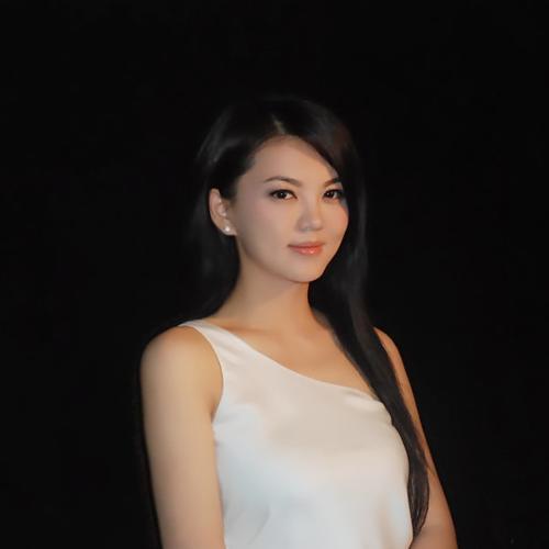 李湘晒_第7名:长沙——李湘