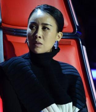 ...经典情歌.   如今《中国好声音》、《中国好歌曲》已成为华...