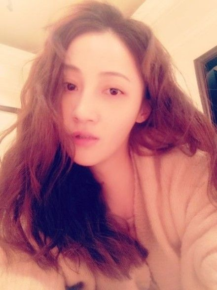 刘翔娇妻年龄诚疑 图揭看不出年龄的美艳女星