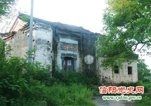 晋冀鲁豫野战军司令部酒店360旧址情趣v酒店图片