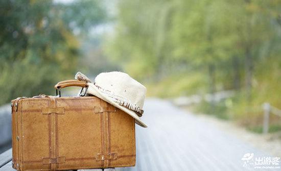 国内适合老人旅游的地方有哪些?