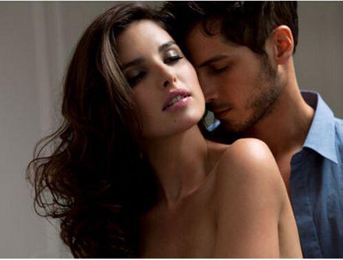 性高潮完全免费的电影_英男子每日性高潮达上百次 男人一晚上几次性高潮算正常