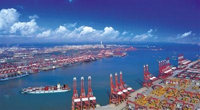 中国海洋大学经济学院哪个专业研究生相对较好,就业形势怎么...