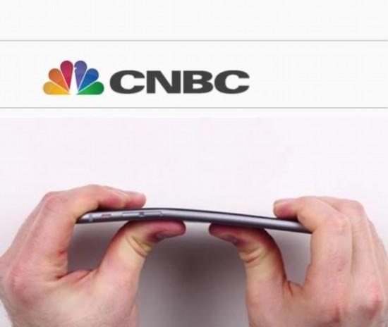 苹果新机问题重重