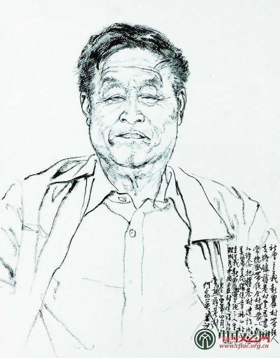"""""""中国梦——塑造中国新形象""""美术作品展【5】"""