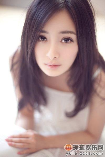 范冰冰演金锁杨幂演郭襄 演配角走红的女星 图图片