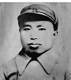 郭猛:新四军江南首捷美名传
