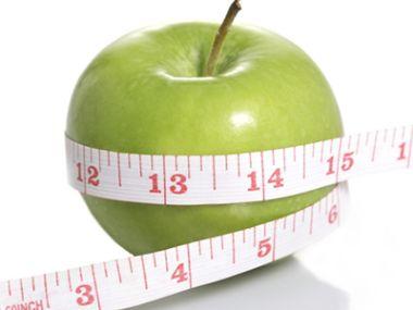 健康饮食:5类最不起眼营养高手