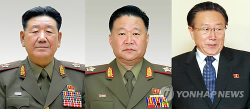韩国宣布朝鲜高层代表团访韩出席亚运闭幕式