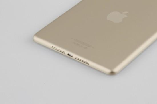 iPhone6都发布这么久了 怎么还没有iPhone7的消息