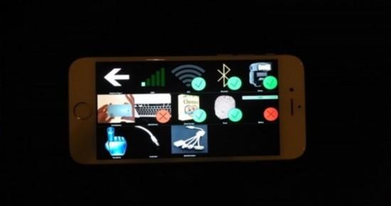 非金非银:一部iPhone6居然卖到九万二