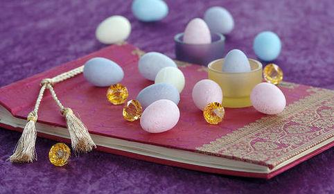 吃完鸡蛋不能立即做七件事 当心伤身丧命!