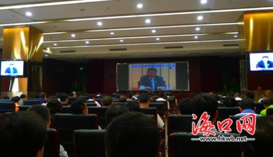 陈辞:学习好习总书记群众路线总结会上重要讲话