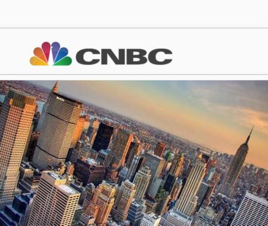 全球房产最热投资地:北京上海跻身前20 (网页截图)