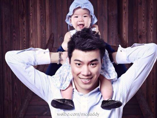 黄奕前夫黄毅清称将放弃对孩子监护权的争夺