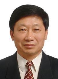 严之尧任国土资源部党组成员 曾任三亚副市长