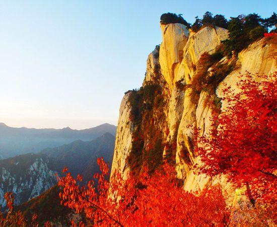 中国风景名胜的介绍  自然最美风景图片大全-最美的自然风景|最美风景