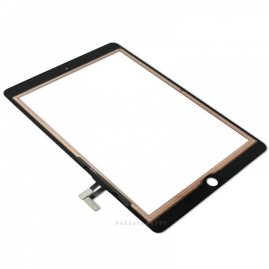 苹果泪奔:一大波iPad Air2零件遭曝光
