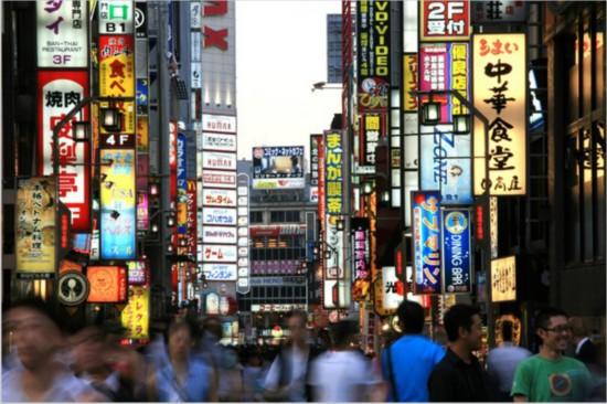 日媒:中国手机或席卷日本虚拟运营商市场
