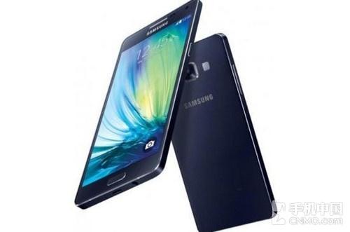 三星Galaxy A5或将于11月上市