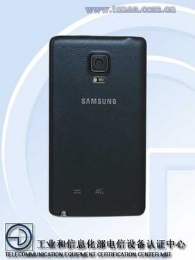 或定价7000元 Galaxy Note Edge获入网