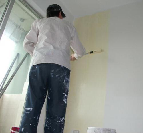详解装修房子的步骤 20个环节看完再装