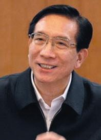 中纪委2名副书记外调 四次全会或增选副书记
