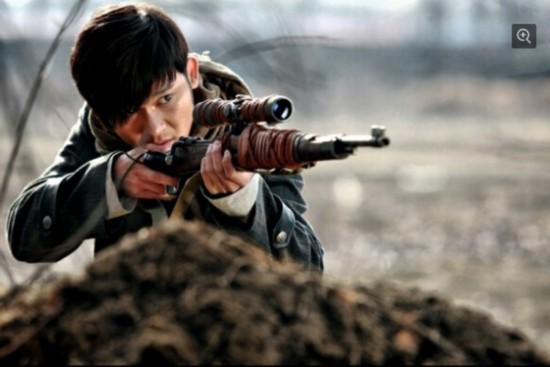 铁血武工队传奇 大结局 电视剧1 33集剧情 大结局 坂本带着抢和王亮单