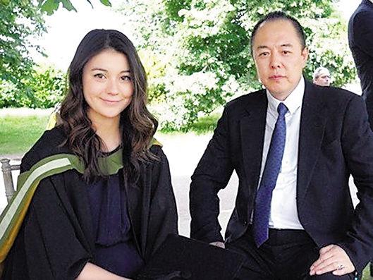 月亮已经大学毕业